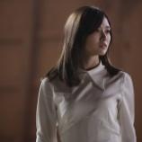 『【乃木坂46】白石麻衣、卒業延期について『状況次第でまた色々変わってくるかもしれない・・・』』の画像