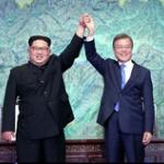 国連「韓国が制裁対象の石油製品を北朝鮮に大量に持ち込んでいたことが判明しました。」