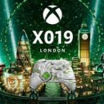 【悲報】MS幹部、明日から開催されるXboxイベント「X019」への興味が一気に失せる発言をしてしまう・・・