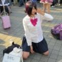 コミックマーケット87【2014年冬コミケ】その84