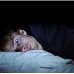 ストレスで眠れない時ってどうすればいい?
