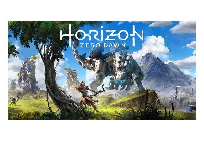 【ホライゾンゼロドーン】公式「拡張コンテンツを制作中、ストーリーを主体に」・DLCで配信か?