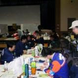 『自衛隊は、約20年前から東日本大震災への準備を開始!』の画像