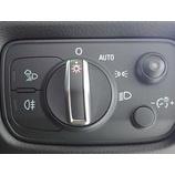 『【スタッフ日誌】Audi A3(8V)にクイックホーンモジュールをお取り付けさせて頂きました!』の画像