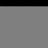 『子狐との夜遊び』の画像