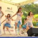 第17回湘南台ファンタジア2015 その24(バクステ外神田一丁目)