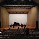 『ピアノ&エレクトーン発表会』の画像