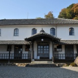 『いつか行きたい日本の #名所 #開明学校』の画像