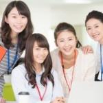 女が8割の職場で働いたワイの経験による法則がコレwww