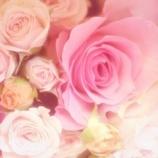 『青森さくら野百貨店催事出店による咲美堂漢方薬店お休みのお知らせ』の画像