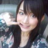 『【原因判明!】藤商事、アイドルに頭からセメントをぶっかける』の画像