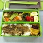 『10月7日のお昼ご飯。』の画像