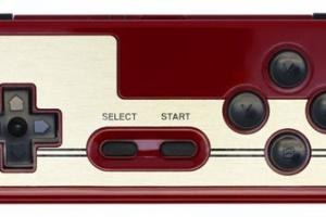 ゲーム機のセレクトボタンってなんなん?