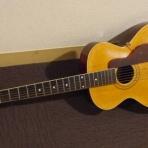 Gibson レアギターのオークション レスポール中古品