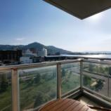『【北海道ひとり旅】函館 男爵倶楽部&リゾーツ 客室『ツインルーム』』の画像