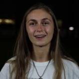『【BOA】インタビューの模様! 2018年カーメル高校『ビデオ#4 - グッドラック・アット・BOA・グランドナショナルズ』動画です!』の画像
