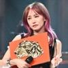 『LiSAの「炎」が、レコード大賞受賞!』の画像
