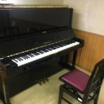 グリュックピアノ教室♪Glueck piano schule