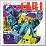 『Prince Far I & The Arabs「Cry Tuff Dub Encounter Chapter Ⅳ」』の画像