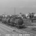 鉄道写真家 岩堀春夫のblog2