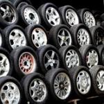 """【F1】新たなタイヤメーカーを迎え入れ、""""タイヤ戦争""""を復活させるというアイデアを除外するべきでない"""