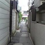 『歩け歩け』の画像