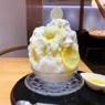 【京都河原町】期間限定で楽しむ老舗の攻めた氷菓! ~永楽屋 本店