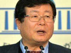 韓国政府「日本に致命的ダメージを与える経済制裁はコレだ!」