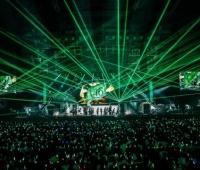 【欅坂46】「3rd YEAR ANNIVERSARY LIVE 東京スペシャル」やはり落選祭りの模様