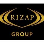 RIZAP社長が芸能人のリバウンドに嘆く・・・