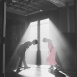 『Nissy(西島隆弘)の新曲「花cherie」が美しすぎる。。』の画像