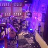 『「情熱夫婦のJo-nets live」音響業務のお仕事』の画像