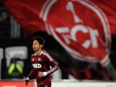 清武ニュルンベルクはバイエルンミュンヘンに負けないでシーズンを終えれるか!?