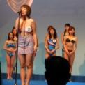 2002湘南江の島 海の女王&海の王子コンテスト その25(20番・水着)