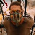 4DXで「マッドマックス 怒りのデス・ロード」(ネタバレ)
