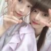 【NGT48】太野彩香、フォトログ連投きたああああああああああwwwwww