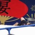 2014年 第50回湘南工科大学 松稜祭 ダンスパフォーマンス その36(JKチーム)の12