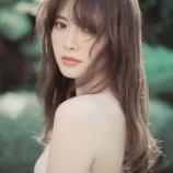 『【乃木坂46】白石麻衣さん、もはや異次元・・・』の画像