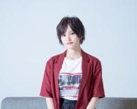 【アーティスト】元NMB48山本彩、初のドキュメンタリー番組が3ヶ月連続放送決定!