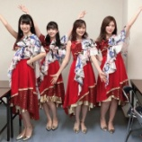 """『【乃木坂46】これは!!!『26thシングル』""""新ユニット曲""""くるか!!!???』の画像"""