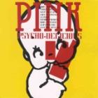 『PINK 「PSYCHO-DELICIOUS」』の画像