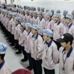 【中国】「中国労働法のここがすごい!ここがダメ!」→「 オチがひどいww」 と話題に!