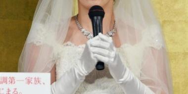 【朗報】吉田沙保里「女性としての幸せを絶対つかみたい」と性活宣言wwwwwww