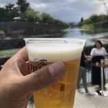 『【京まふ】国際マンガミュージアムとビールフェス編』の画像