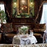 『【英国スタイル】家具屋さんのリフォームが凄すぎる!リフォーム実例集 【インテリアまとめ・インテリアデザイナー 求人 】』の画像