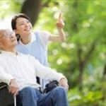 認知症になったとき介護してくれる家族「誰もいない」・・・未婚40~64歳の過半数