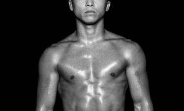 日本の宝・井上尚弥選手、ドネア戦で2カ所骨折していた 眼窩底骨折は心配だ……
