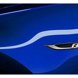 『【商品紹介】Golf7.5 Variant(BQ) TSI R-Line SIDE BADGE』の画像