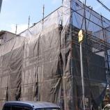 『スピティ野間北5丁目2期工事始まる!!』の画像