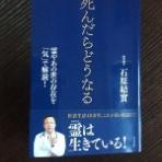 メダカ社長通信